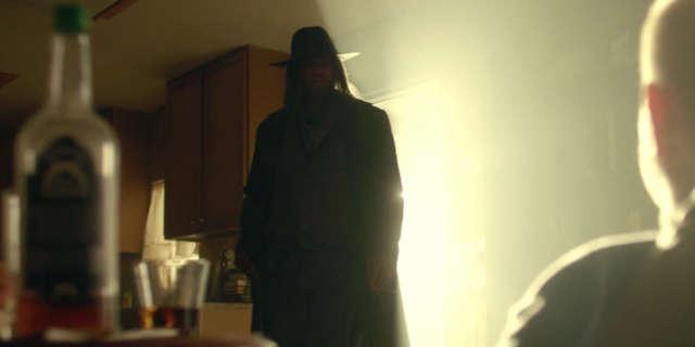 preacher season 2 new clip saint of killers amc