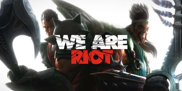 RiotGames