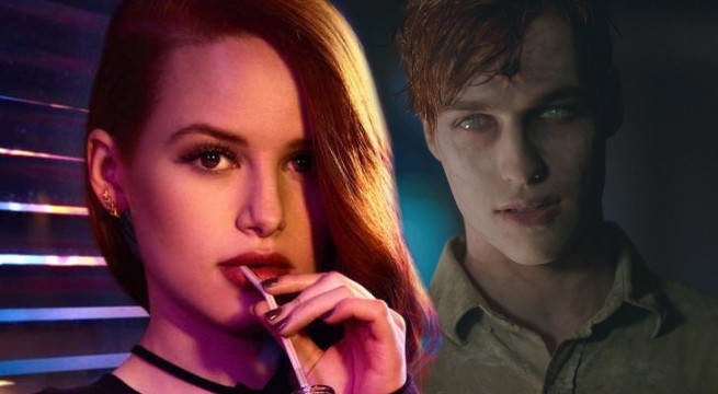 riverdale cheryl reaction jason blossom killer identity