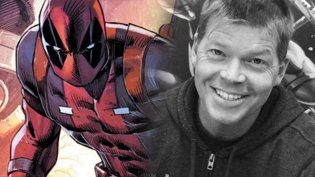 Rob-Liefeld-Deadpool