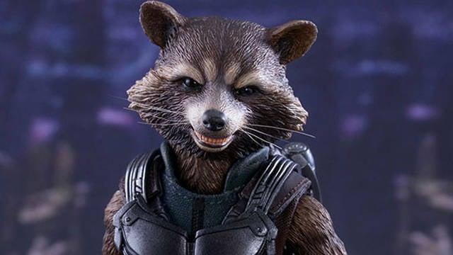 Rocket-Raccoon-Collectibles-Header