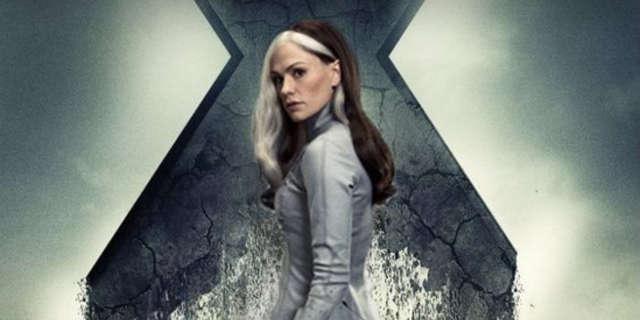 Rogue-Anna-Paquin-XMen-TheGifted