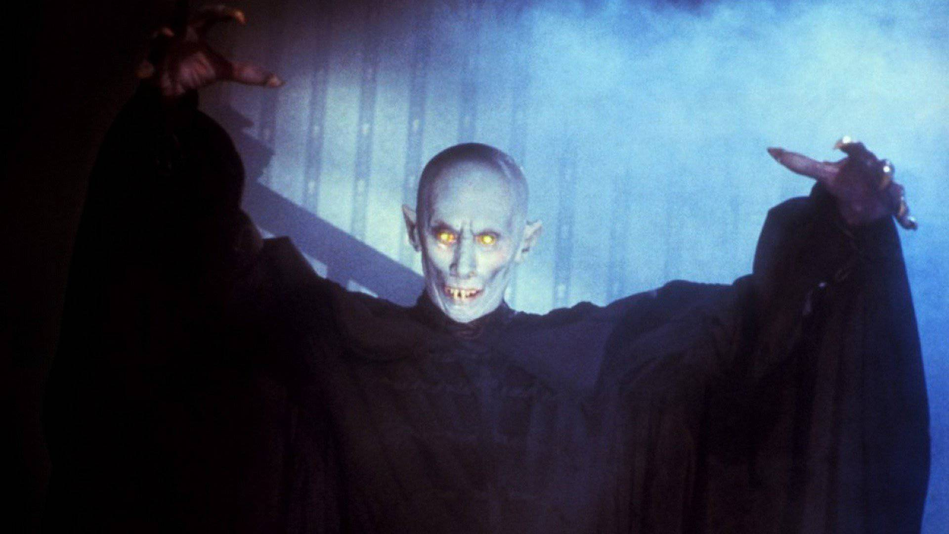 Salems-Lot-Banner