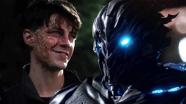 savitar-flash-barry