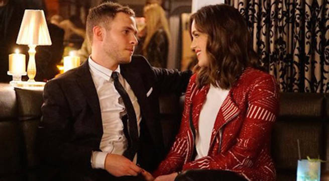 shield-fitzsimmons