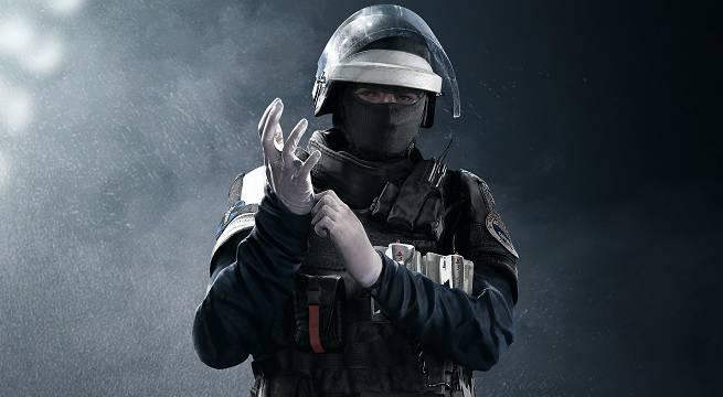 siege doc