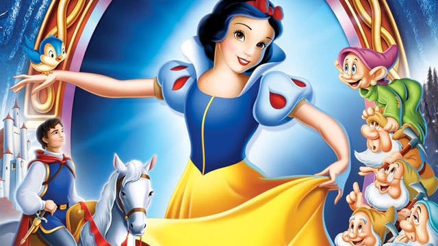 Snow-White-And-The-Seven-Dwarfs-Header