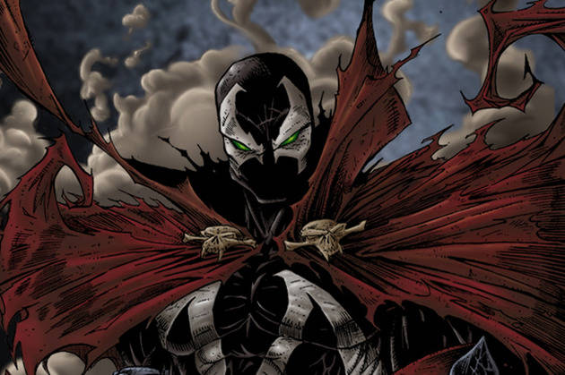 spawn-featured-photo-gallery-169822