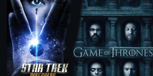 star trek discovery game of thrones
