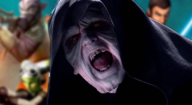 star wars rebels ian mcdiarmid rumor emperor palpatine