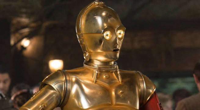 star-wars-the-force-awakens-droids
