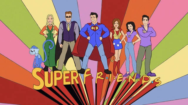Super-Friends-Friends-Mashup