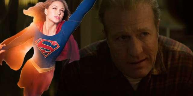 supergirl-guardians-actor
