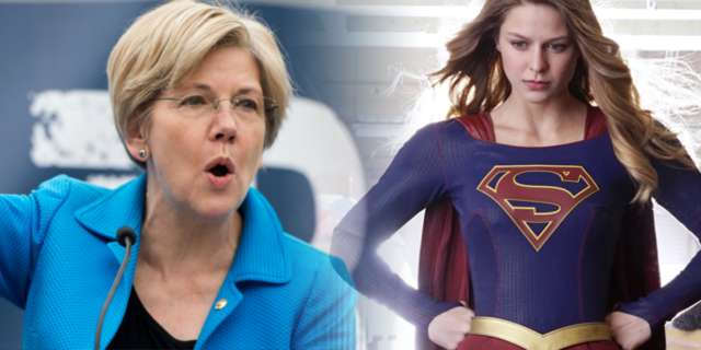 supergirl-nevertheless-she-persisted