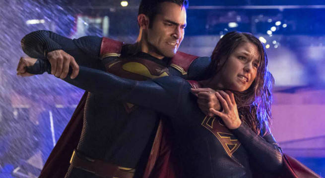 supergirl season 2 finale nevertheless she persisted photos