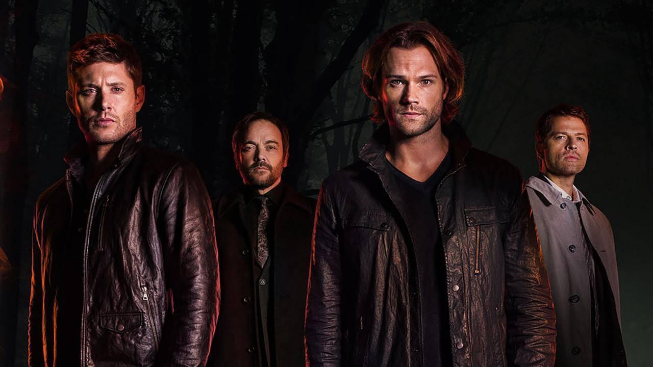 supernatural-season-12-promo-episode-guide