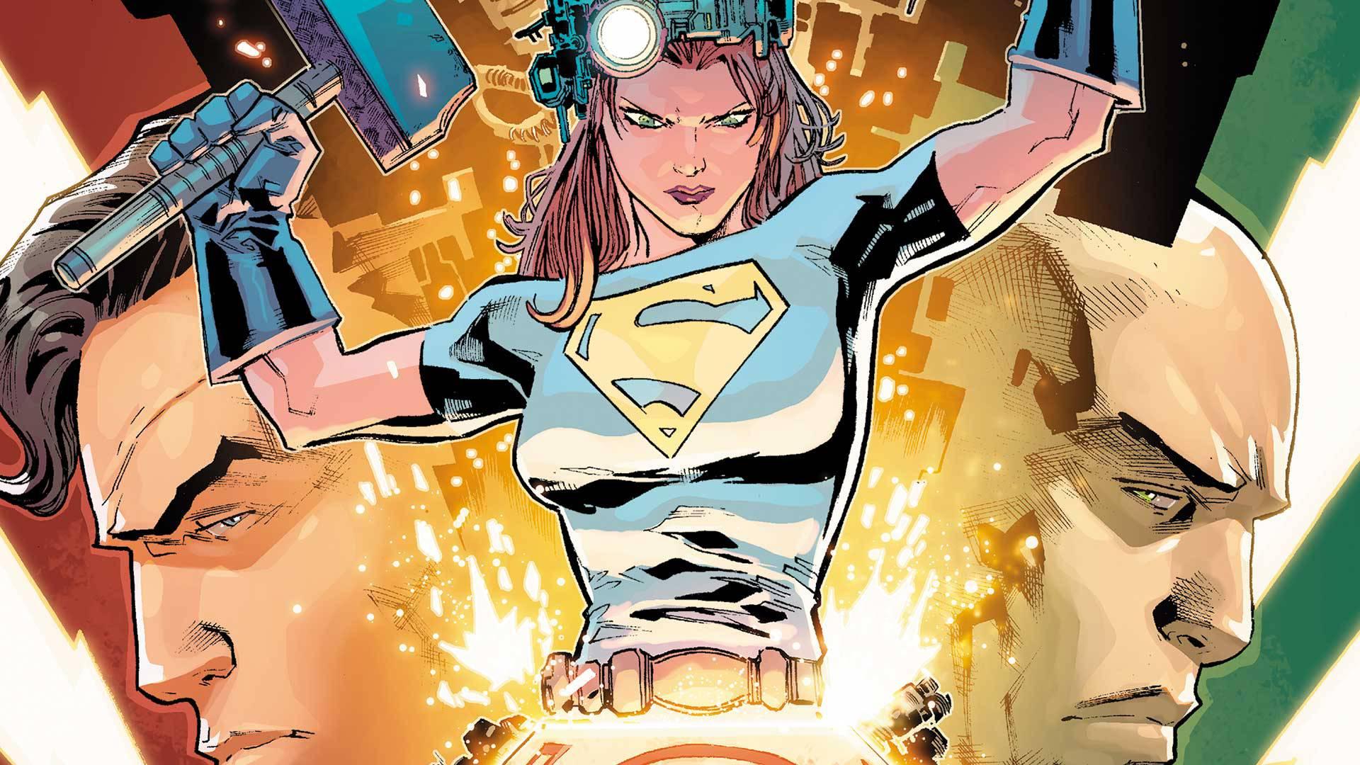 superwoman-10-top