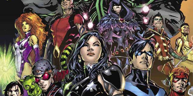 Teen-Titans-8-Cover-Header