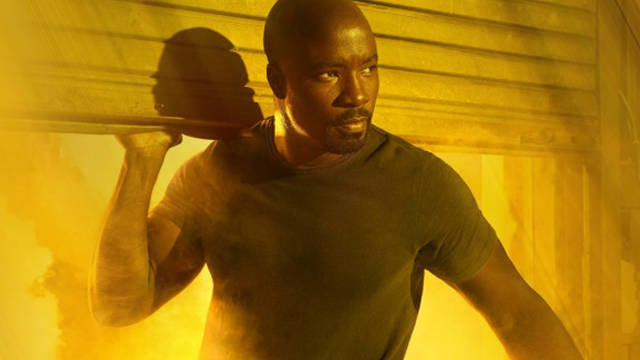 The-Defenders-Luke-Cage