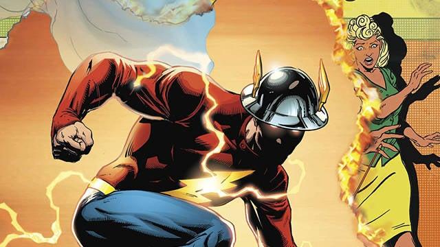 The-Flash-22-Header
