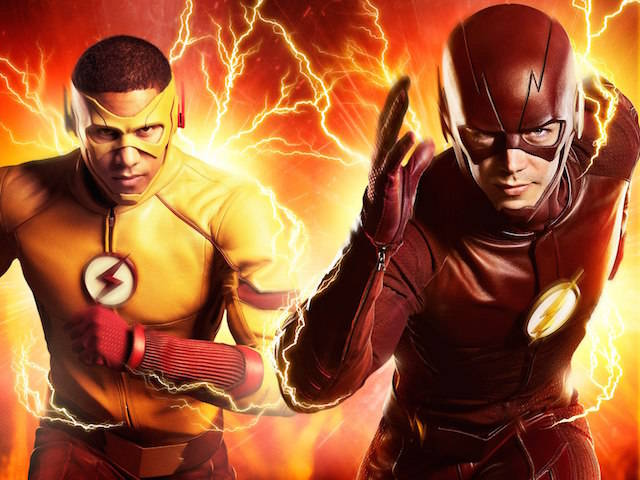 the-flash-wally-barry