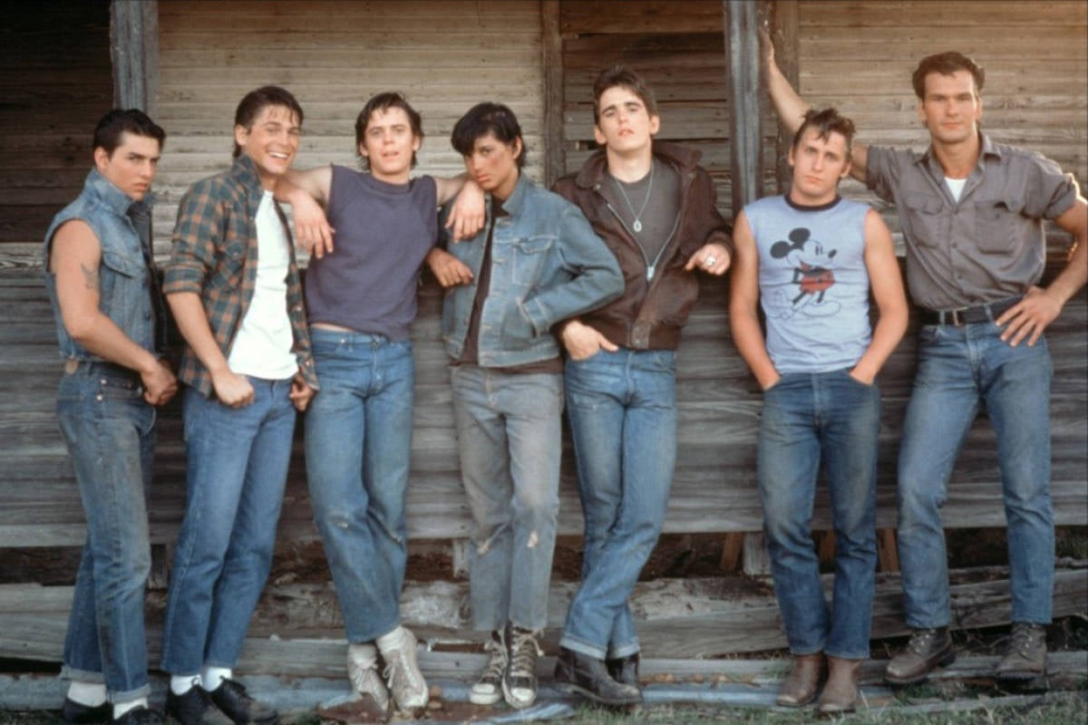 the-outsiders-movie