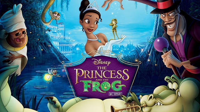 The-Princess-And-The-Frog-Header