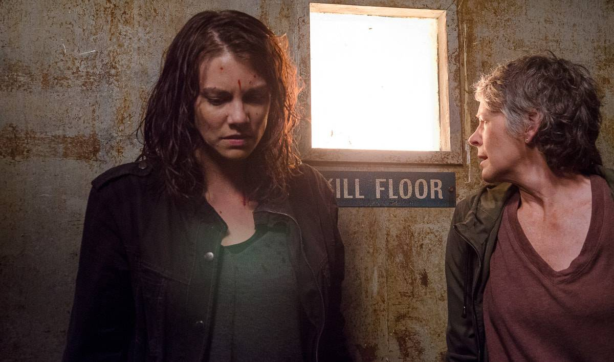 the-walking-dead-episode-613-maggie-cohan-carol-mcbride-kill-floor-1200x707-C