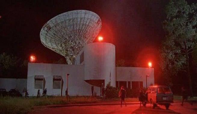 TWD Satellite 612