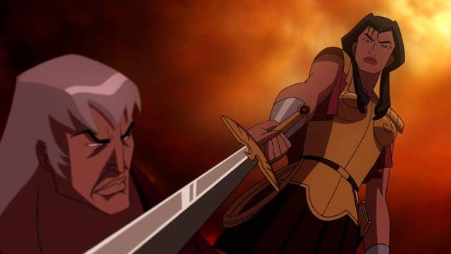 Wonder-Woman-Amazons-Header