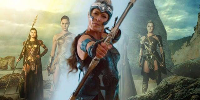 Wonder-Woman-Antiope-Header
