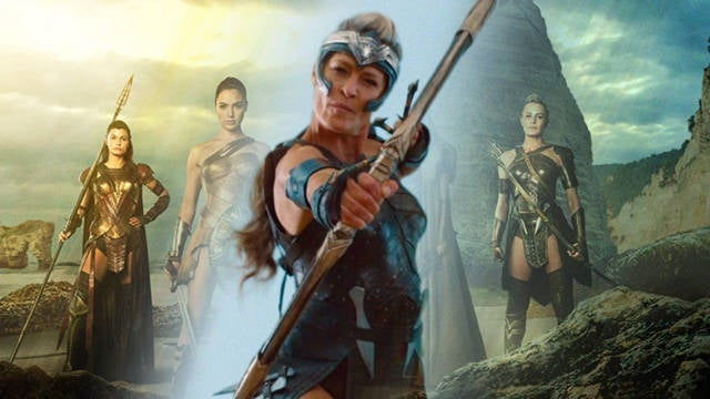 Wonder-Woman-Antiope-Header