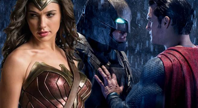 wonder-woman-batman-super