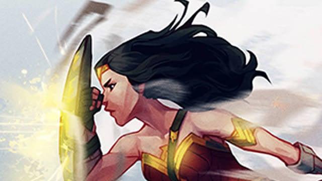 Wonder-Woman-bulletproof by ctreuse109-Art