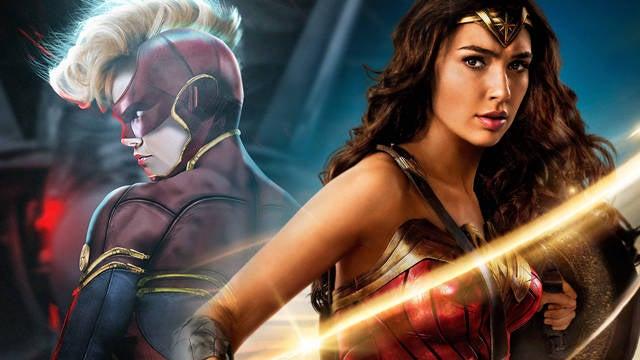 Wonder-Woman-Captain-Marvel-4