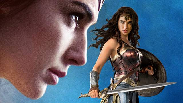 wonder-woman-gal-gadot-movie