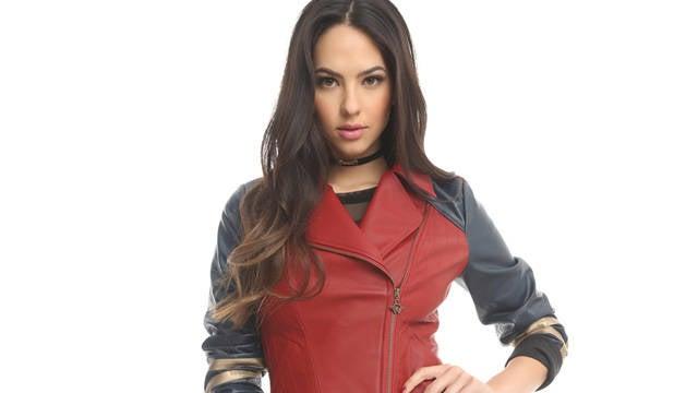Wonder-Woman-Her-Universe-Jacket