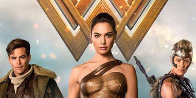 Wonder-Woman-International-Poster-Header