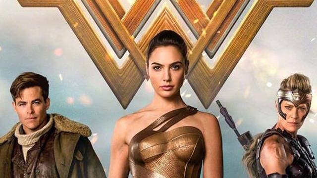Wonder-Woman-International-Poster-Header