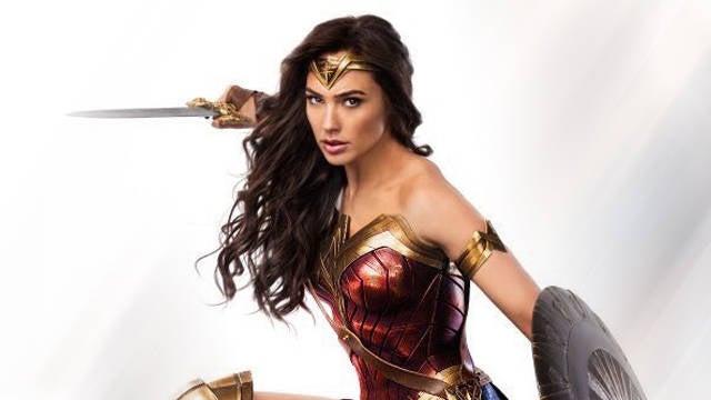 Wonder-Woman-Poster-Header