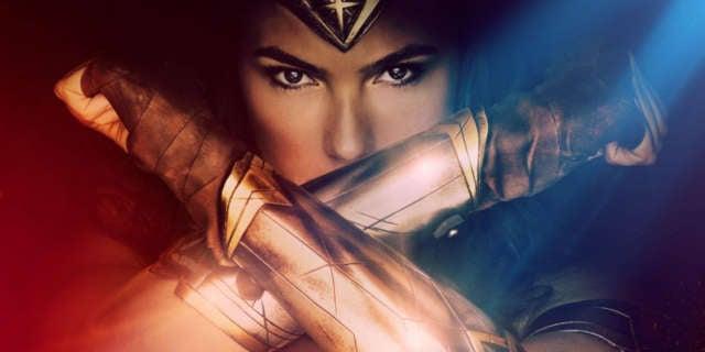 Wonder-Woman-Power