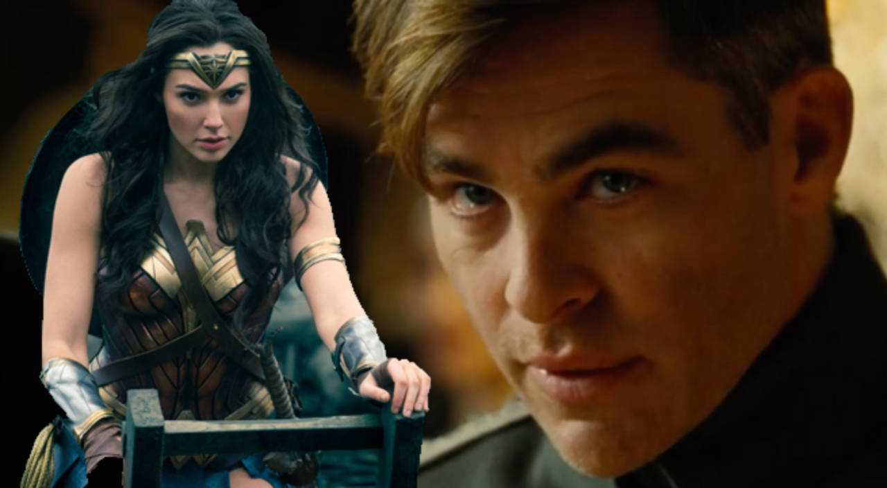 wonder-woman-steve-trevor-chris-pine-236507-1280x0