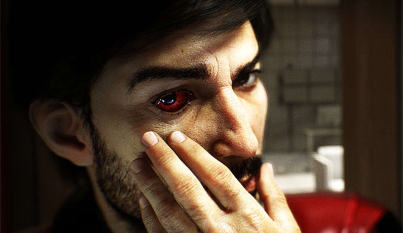 Prey Is Suffering From Serious Save-Corrupting Bugs