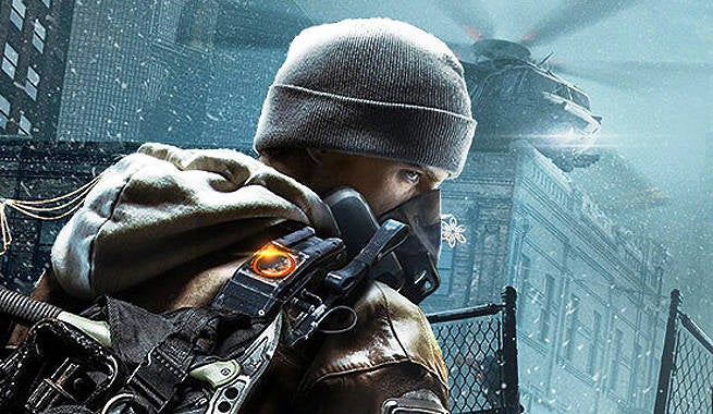 WWGthedivision3