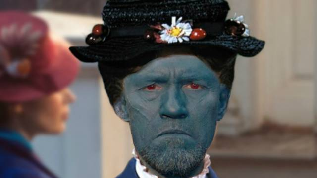 yondu-marypoppins