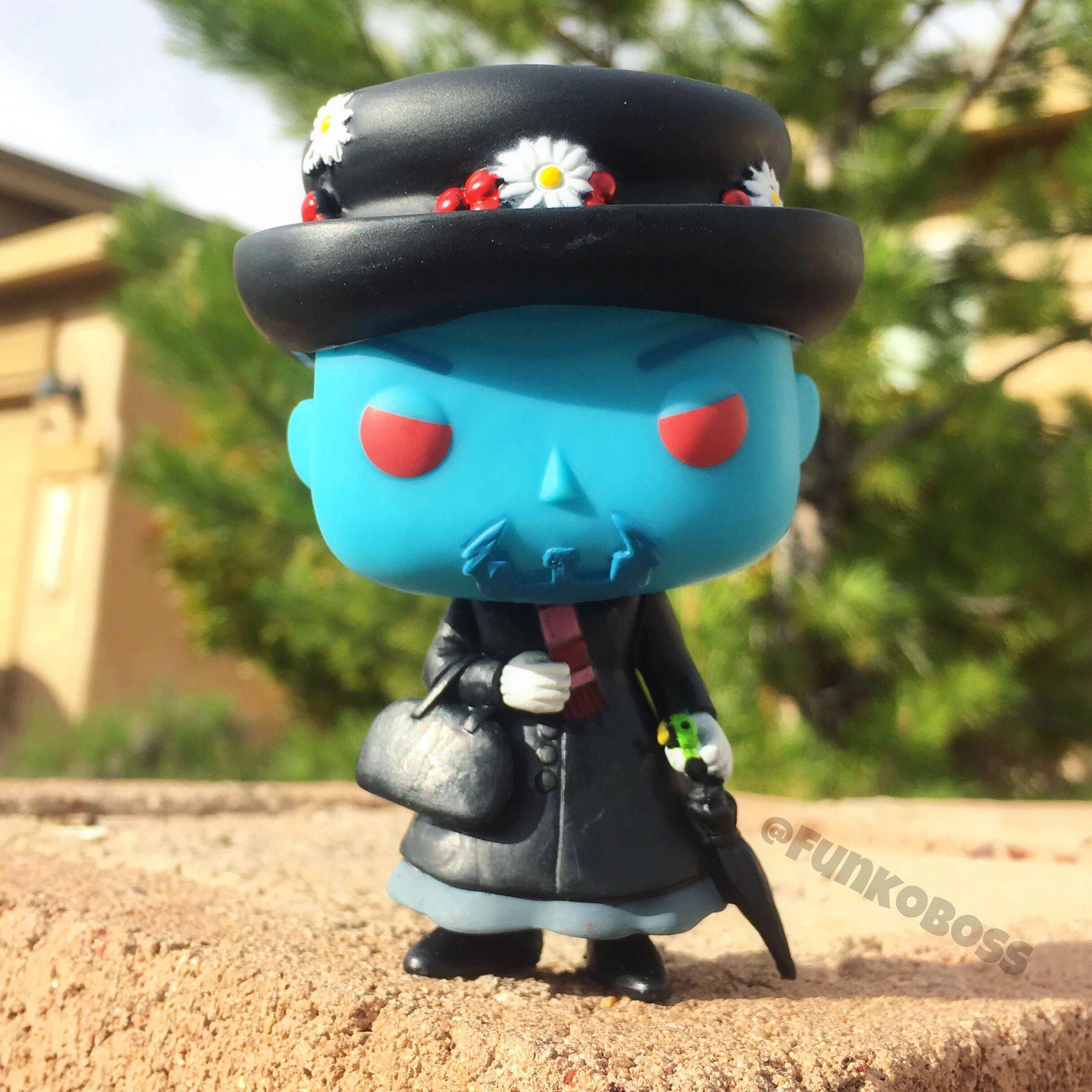 yondu-mary-poppins