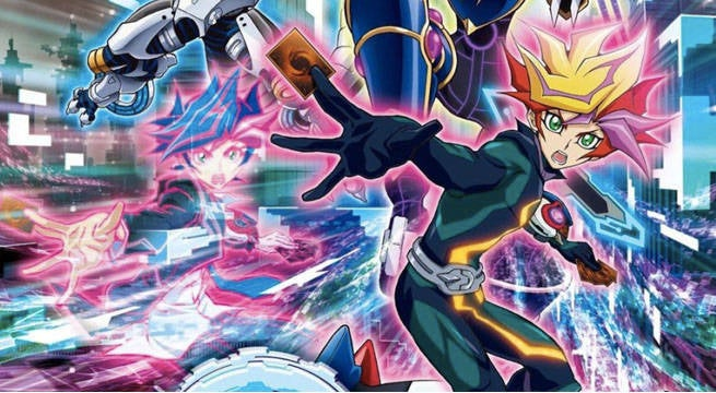yu-gi-oh-vrains-reveals-new-story-episode-details-995068