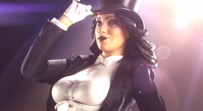 zatanna-sideshow-collectibles