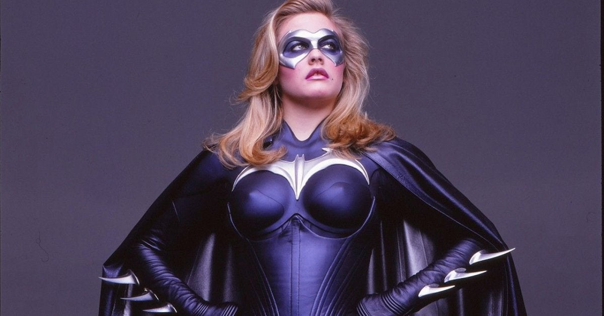 Alicia-Silverstone-as-Batgirl