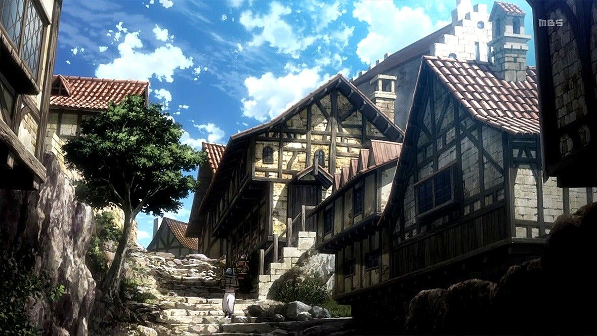AoT-Erens-house